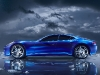 fisker_karma_17520_20080117.jpg