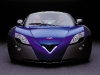 HYTS autós galéria -